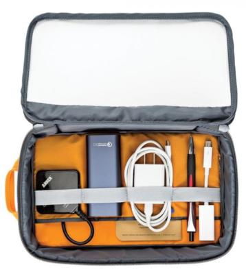 Gearup case large lp37141 5