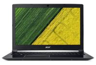 Acer A715-74G 15.6in FHD i7-9750H 16GB 512GB SSD GTX1650 W10Home