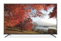 TCL 55-inch P8M QUHD LED LCD Smart TV