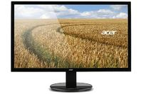 Acer K222HQL 21.5inch 16:9 1920x1080 FHD LCD 5ms Monitor