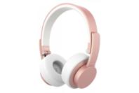 Urbanista Seattle On-Ear Wireless Bluetooth Headphones Rose Gold (Ex-Display Model Only)