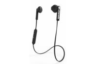 Urbanista Berlin In-Ear Wireless Bluetooth Headphones Black