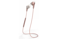 Urbanista Chicago In-Ear Wireless Bluetooth Sport Headphones Rose Gold