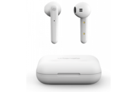 Urbanista Stockholm In-Ear True Wireless Headphones White