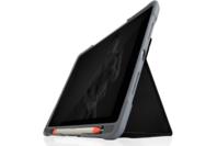 STM iPad Air 3rd Gen / iPad Pro 10.5 Dux+ Duo Black