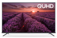 TCL Series P 43in P8M QUHD TV AI-IN