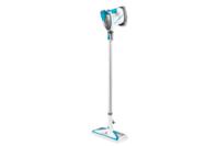 Bissell PowerFresh Slim Steam Mop