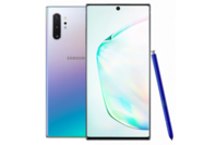 Samsung Galaxy Note10+ 256GB Aura Glow