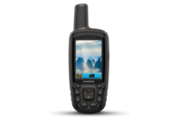 Garmin GPSMAP 64sc Rugged Handheld with GPS/GLONASS