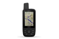 Garmin GPSMAP 66st Premium GPS Handheld