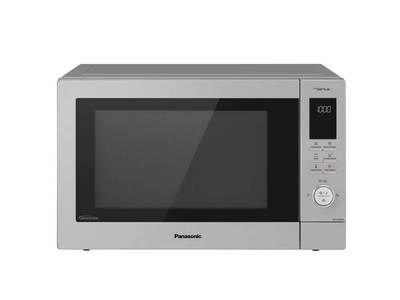 Panasonic 34L Combination Microwave