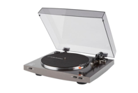 Audio-Technica Auto belt drive stereo turntable