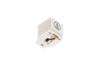 Audio-Technica Stylus for all lp60
