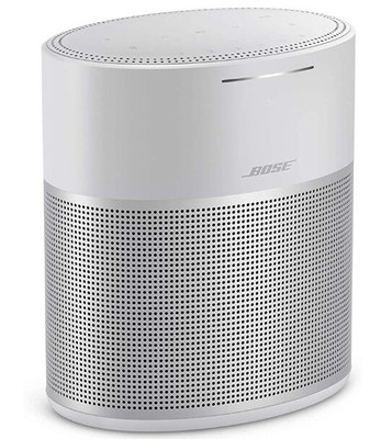 Bose home speaker 300   luxe silver %281%29