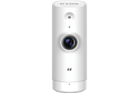 DLINK DCS-8000LH MINI HD WI-FI CAMERA