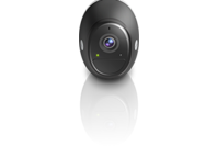 DLINK DCS-2800LH OMNA WIRE-FREE INDOOR/OUTDOOR ADD ON CAMERA