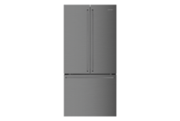 Westinghouse 524L Dark Stainless steel French Door