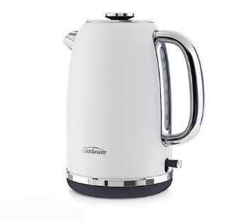 Sunbeam Alinea Collection Kettle - Ocean Mist