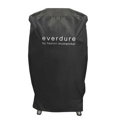 Everdure 4k Cover Long