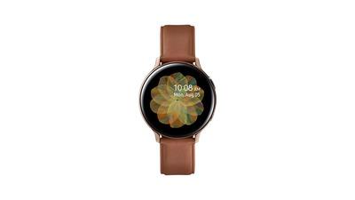 Samsung Galaxy Watch Active2 40mm (Gold)