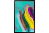 Samsung tab s5e - 10.5in (Ex-Display Model Only)