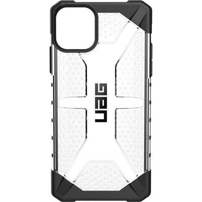 UAG Iphone 11 Pro Plasma - Plyo Ice