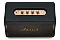 Marshall Stanmore Multi-Room Wifi Speaker