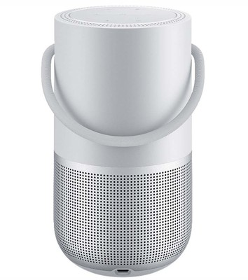 Bose portable home speaker   luxe silver %284%29