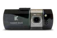 """R10+ Dashcam 2.7"""" 1080P"""