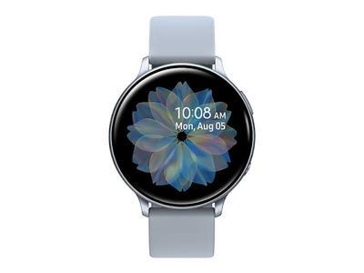 Samsung Galaxy Watch Active2 40mm (Silver)