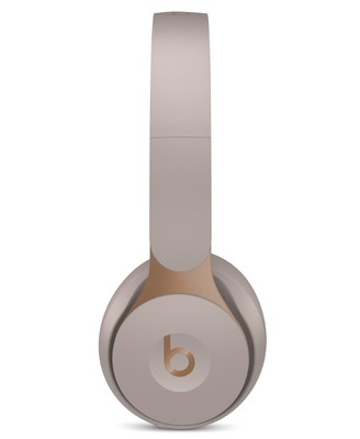 Beats solo pro wireless noise cancelling headphones   grey %281%29