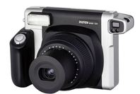 Fujifilm Instax Wide 300 Camera (Display)