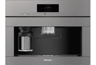 Miele CVA 7845 VitroLine Graphite Grey Coffee Machine