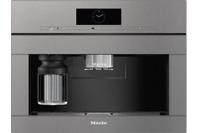 Miele CVA 7845 VitroLine Graphite Grey Coffee Machine