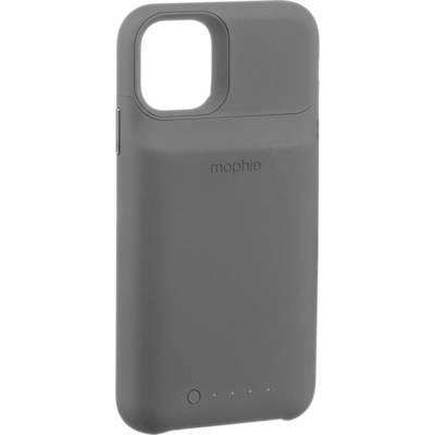 Mophie Juice Pack Access Apple Iphone 11- Black