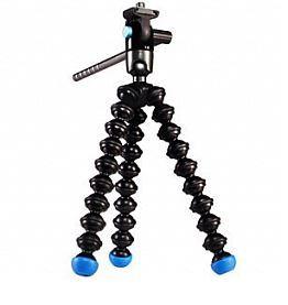 GorillaPod Video Tripod for Standard Cameras