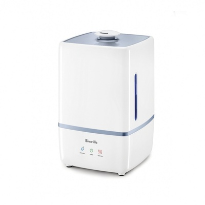 Breville the easy mist humidifier 2