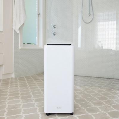 Breville the smart dry plus dehumidifier 2