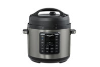 CrockPot Express Easy Release Multi Cooker