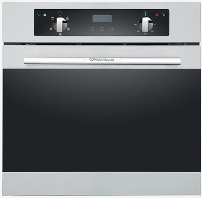Robin Hood 5 Function Built-In Oven (DX)