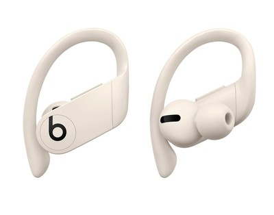Beats powerbeats pro   ivory %285%29