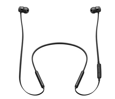 Beatsx earphones   black %282%29
