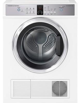 Fisher & Paykel 7kg Vented Sensor Dryer