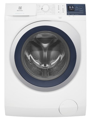 Electrolux 9KG Front Load Washer 1200RPM