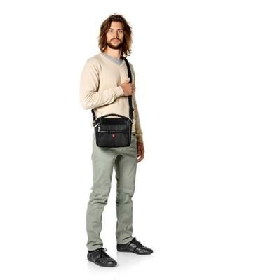 Manfrotto active shoulder bag 5 %285%29