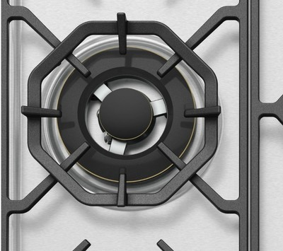 Westinghouse 75cm 5 burner stainless steel gas cooktop %282%29
