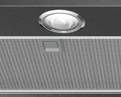 Westinghouse 86cm integrated rangehood   dark stainless steel %288%29