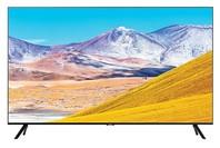 Samsung 82in TU8000 Crystal UHD 4K Smart TV (Ex-Display Model)