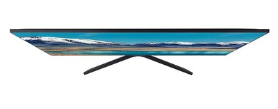 Samsung tu8500 crystal uhd 4k smart tv %287%29