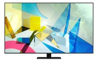 Samsung 55in Q80T QLED Smart 4K TV (Ex-Display Model)